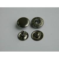 Кнопка Альфа - 15 мм. (8)