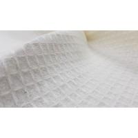 Пике-вафельная ткань (1)