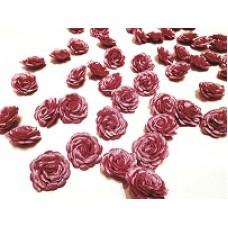 Розы роза