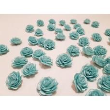 Розы тиффани