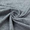 Применение трикотажа в шитье