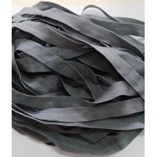 Резинка окантовочная М - 065 графит